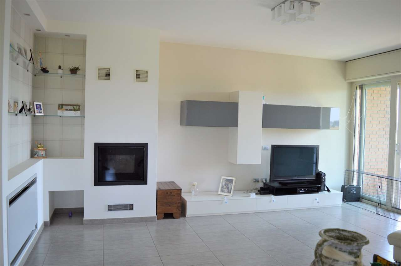 Villa in vendita a Fiesse, 5 locali, prezzo € 259.000 | PortaleAgenzieImmobiliari.it