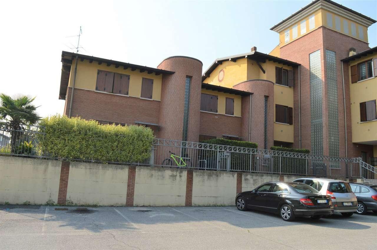 Villa a Schiera in vendita a Dello, 6 locali, prezzo € 195.000 | PortaleAgenzieImmobiliari.it