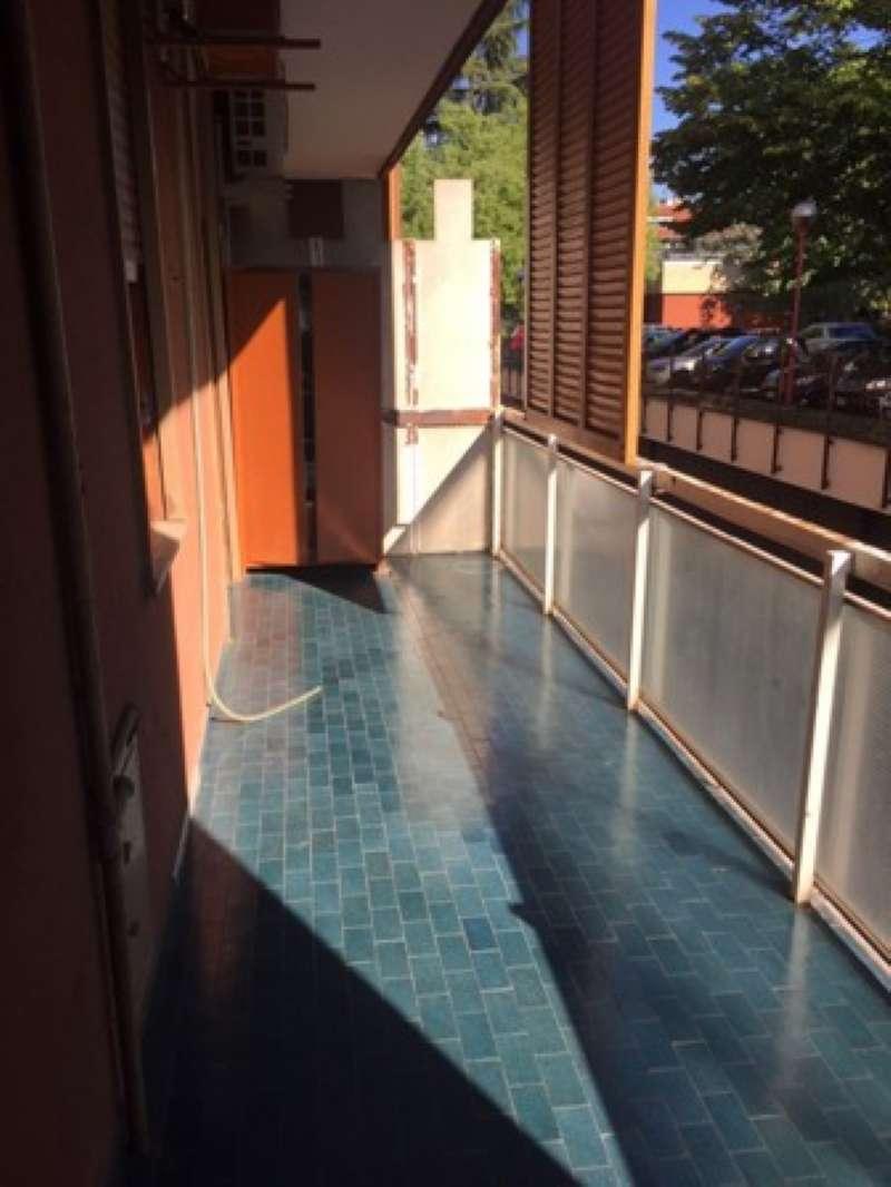 Appartamento in affitto a Segrate, 3 locali, prezzo € 1.100   PortaleAgenzieImmobiliari.it