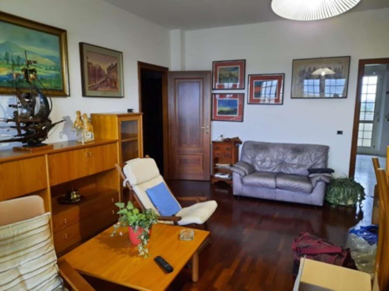 Appartamento in vendita a Segrate, 3 locali, prezzo € 1.200   PortaleAgenzieImmobiliari.it