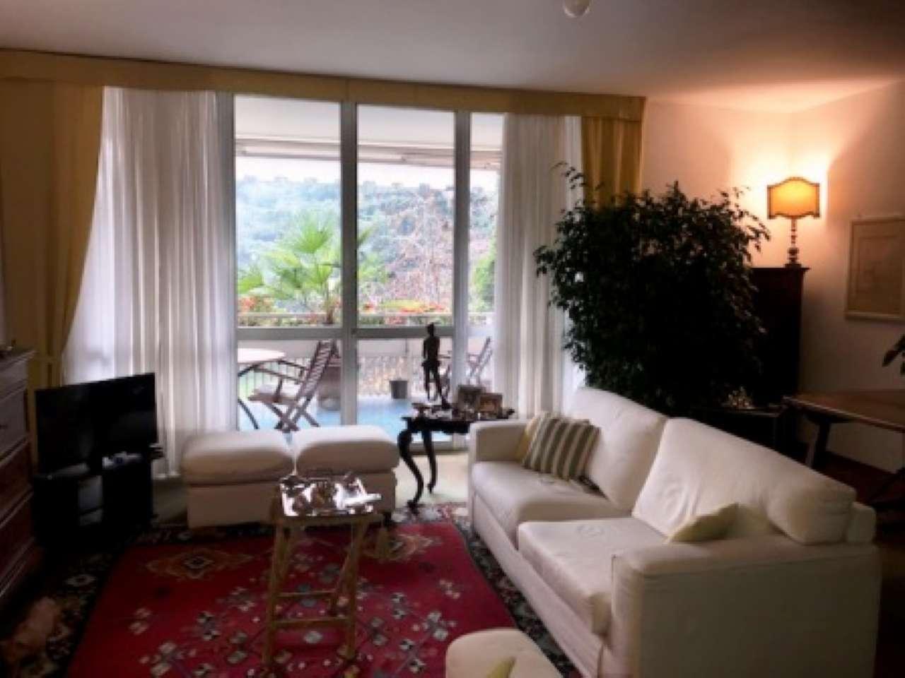 Appartamento in vendita a Segrate, 5 locali, prezzo € 350.000 | PortaleAgenzieImmobiliari.it