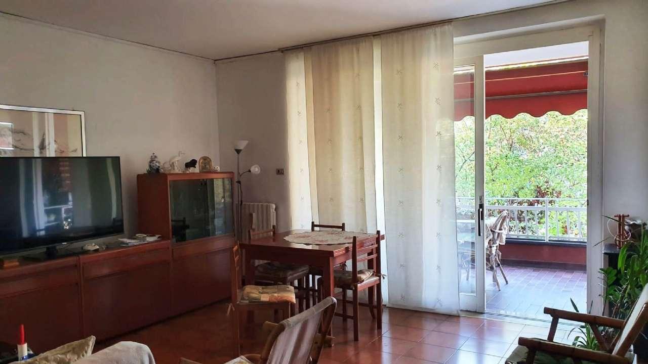 Appartamento in vendita a Segrate, 3 locali, prezzo € 270.000 | PortaleAgenzieImmobiliari.it