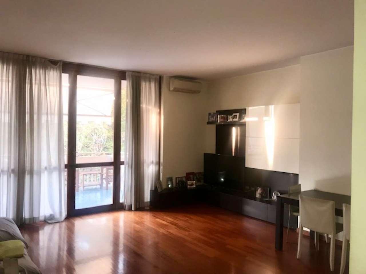 Appartamento in vendita a Segrate, 4 locali, prezzo € 500.000 | PortaleAgenzieImmobiliari.it