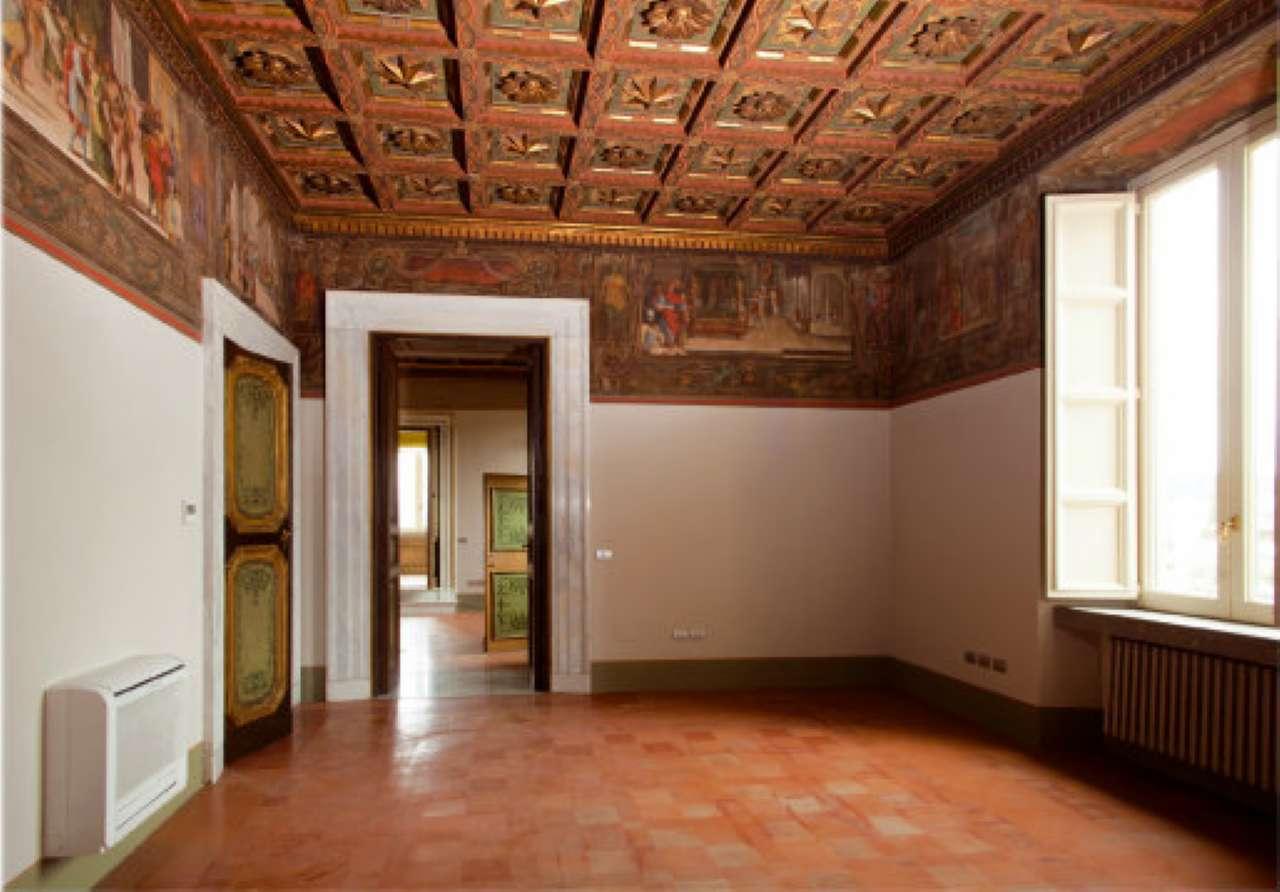 Ufficio open space nuovo a roma for Studio affitto roma