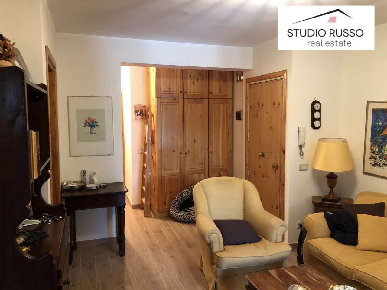 Appartamento in vendita a Roccaraso, 9999 locali, prezzo € 285.000 | CambioCasa.it