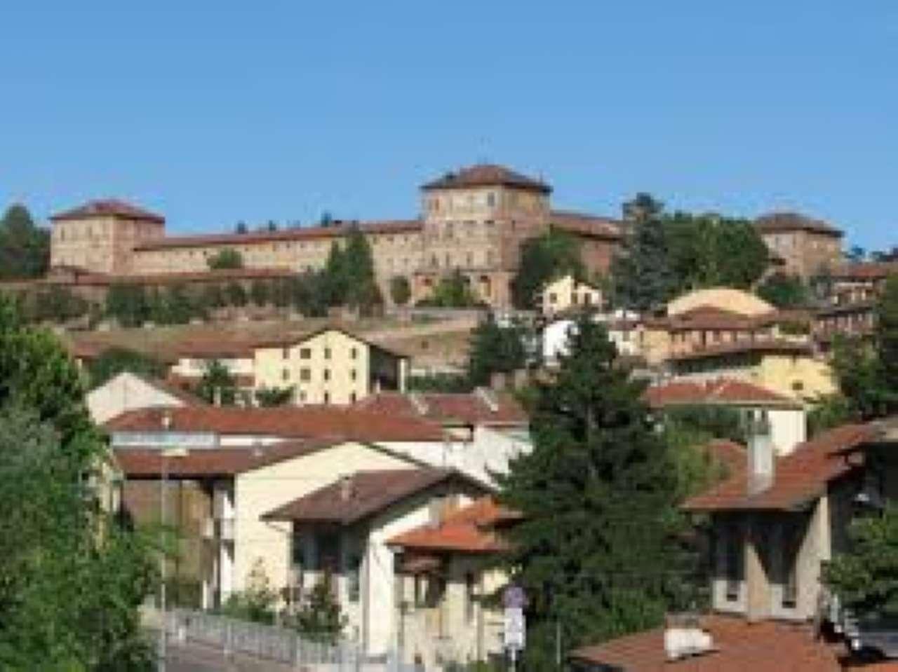 Appartamenti in affitto a moncalieri in zona barauda for Affitto moncalieri privato arredato