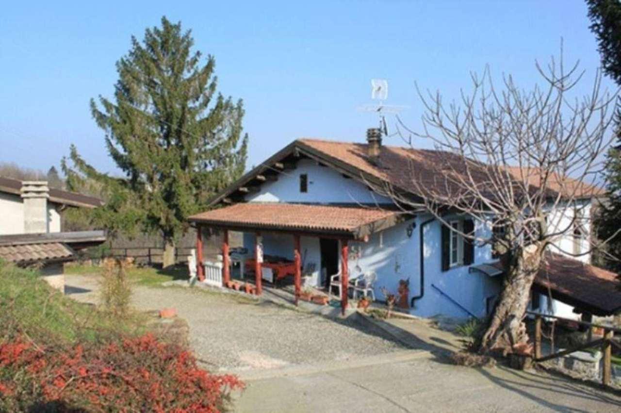 Foto 1 di Casa indipendente Strada Cappellette, Ovada