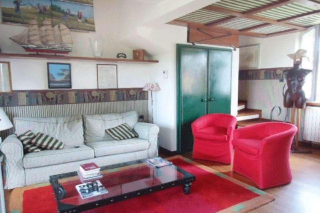 Appartamento in vendita a Capriata d'Orba, 3 locali, prezzo € 170.000 | CambioCasa.it
