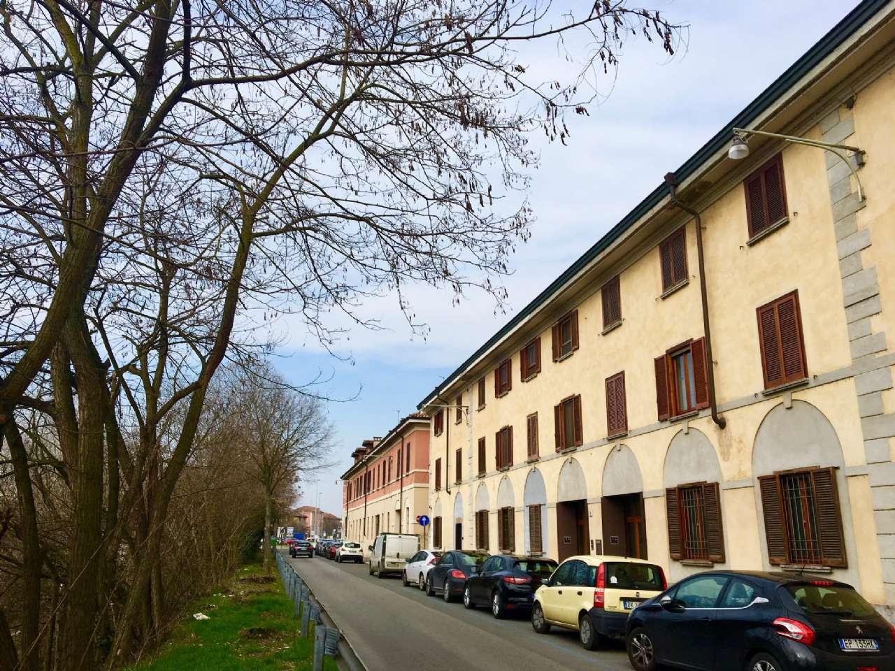 Ufficio / Studio in vendita a Pavia, 6 locali, prezzo € 350.000 | CambioCasa.it