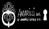 Amarilli S.a.s. di Amarilli Cutolo e C.