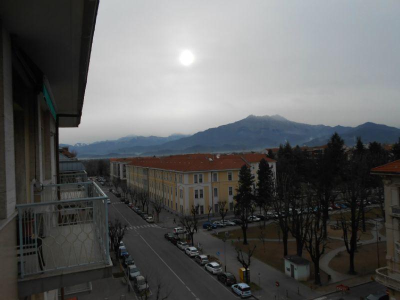 Appartamento in affitto a Cuneo, 9999 locali, prezzo € 460 | CambioCasa.it