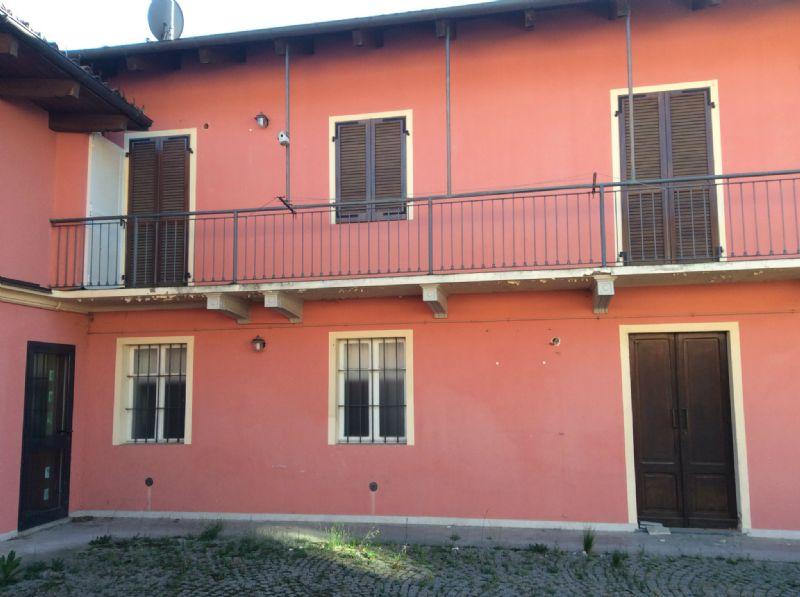 Soluzione Indipendente in vendita a Sanfrè, 12 locali, prezzo € 260.000 | PortaleAgenzieImmobiliari.it