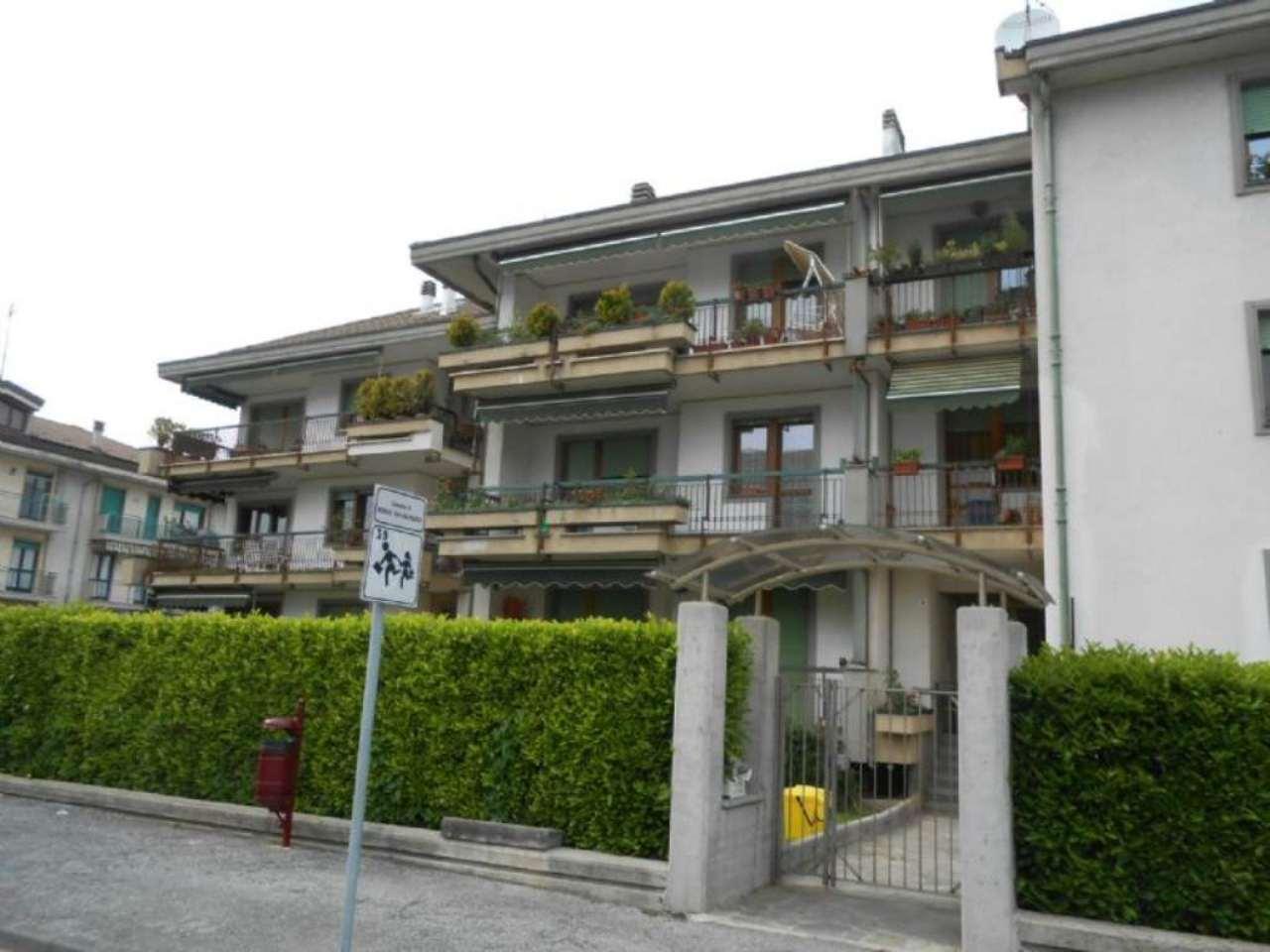 Appartamento in affitto a Borgo San Dalmazzo, 9999 locali, prezzo € 420 | PortaleAgenzieImmobiliari.it