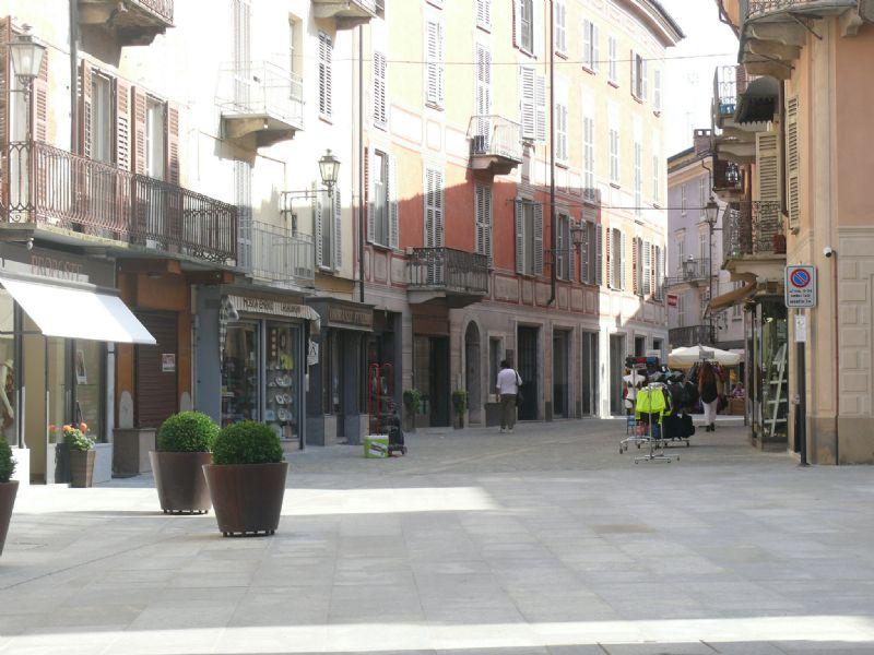 Negozio / Locale in affitto a Mondovì, 1 locali, Trattative riservate | PortaleAgenzieImmobiliari.it