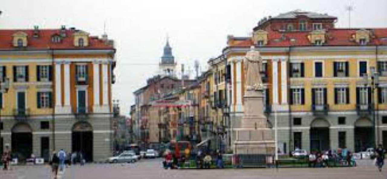 Capannone in vendita a Cuneo, 9999 locali, Trattative riservate   CambioCasa.it