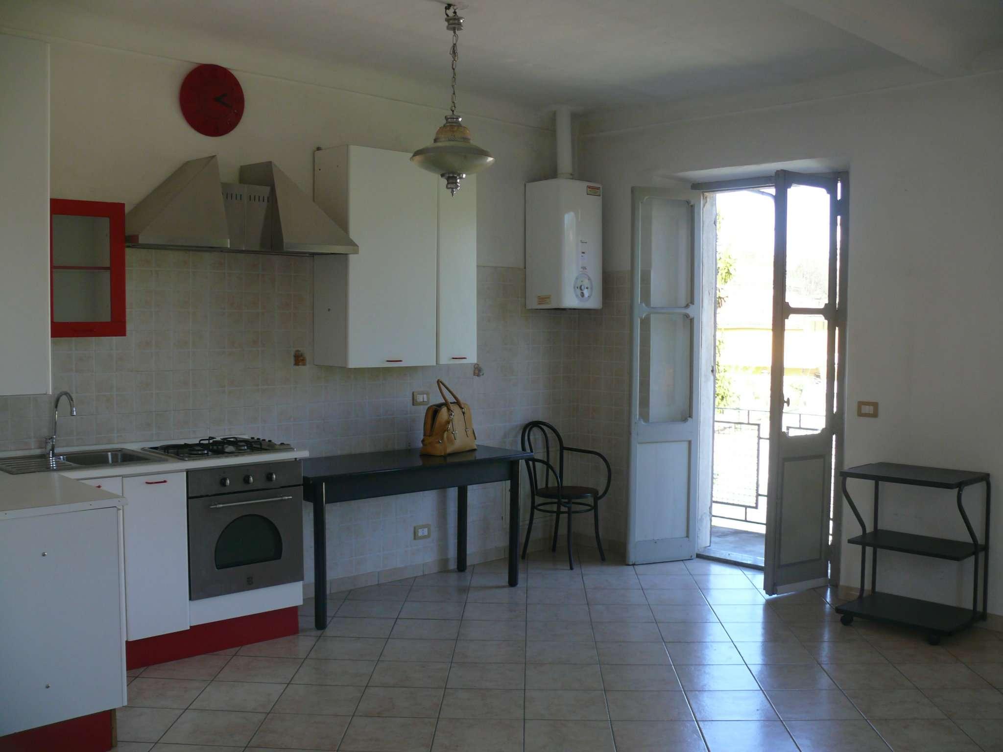 Appartamento in affitto a Vicoforte, 4 locali, prezzo € 290 | PortaleAgenzieImmobiliari.it