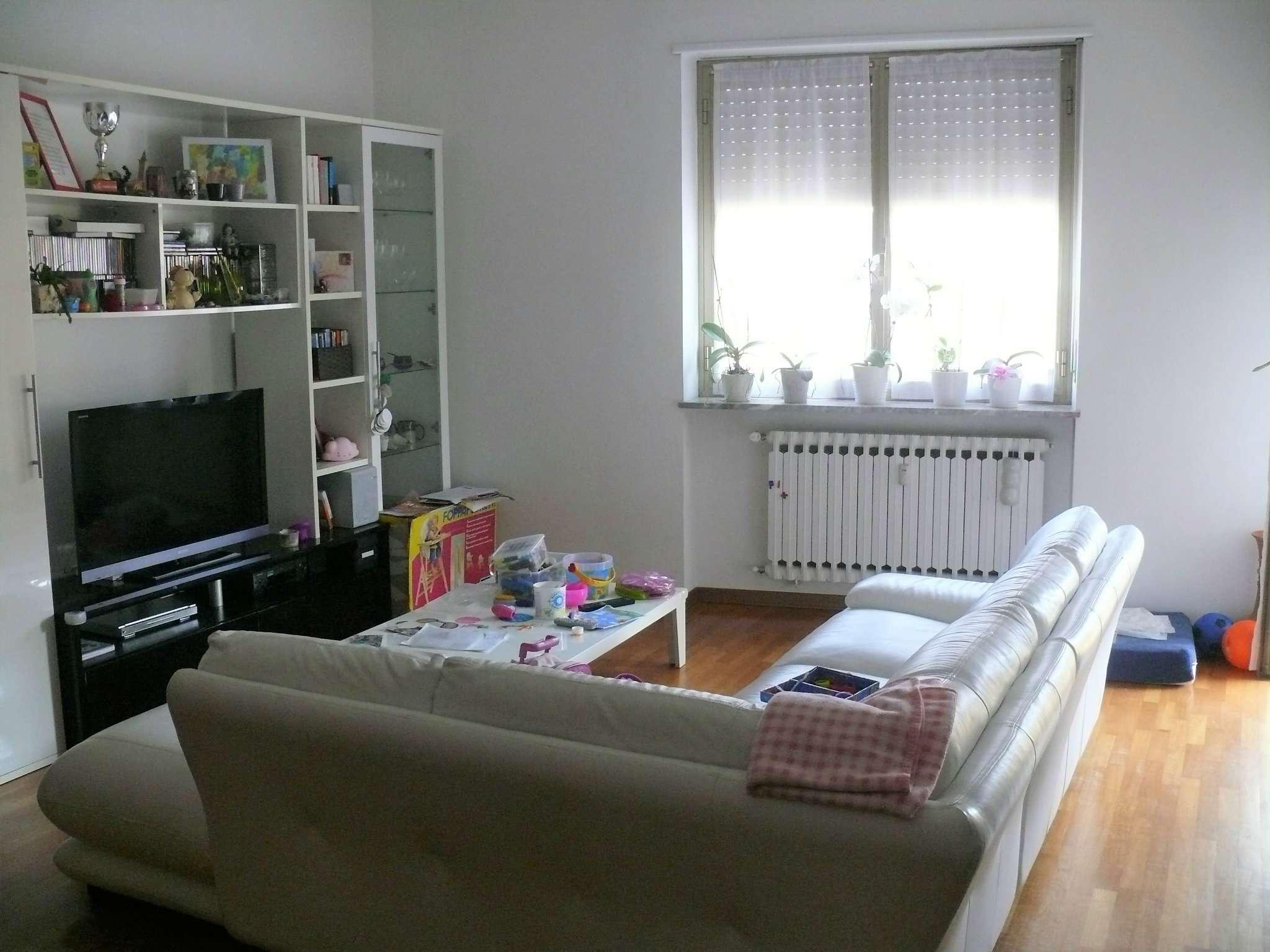 Appartamento in vendita a San Michele Mondovì, 4 locali, Trattative riservate | CambioCasa.it