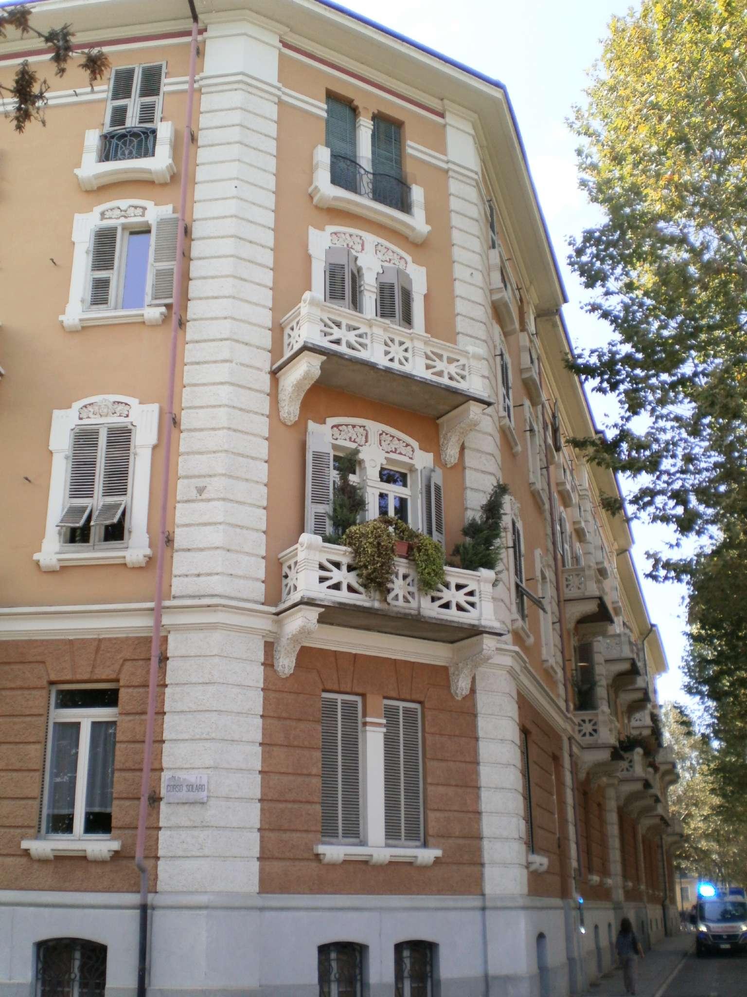 Appartamenti In Affitto Cuneo