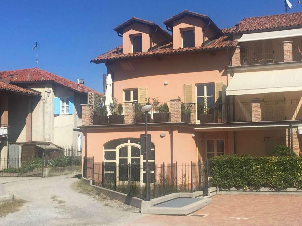 Appartamento in vendita a Vicoforte, 9999 locali, Trattative riservate | CambioCasa.it