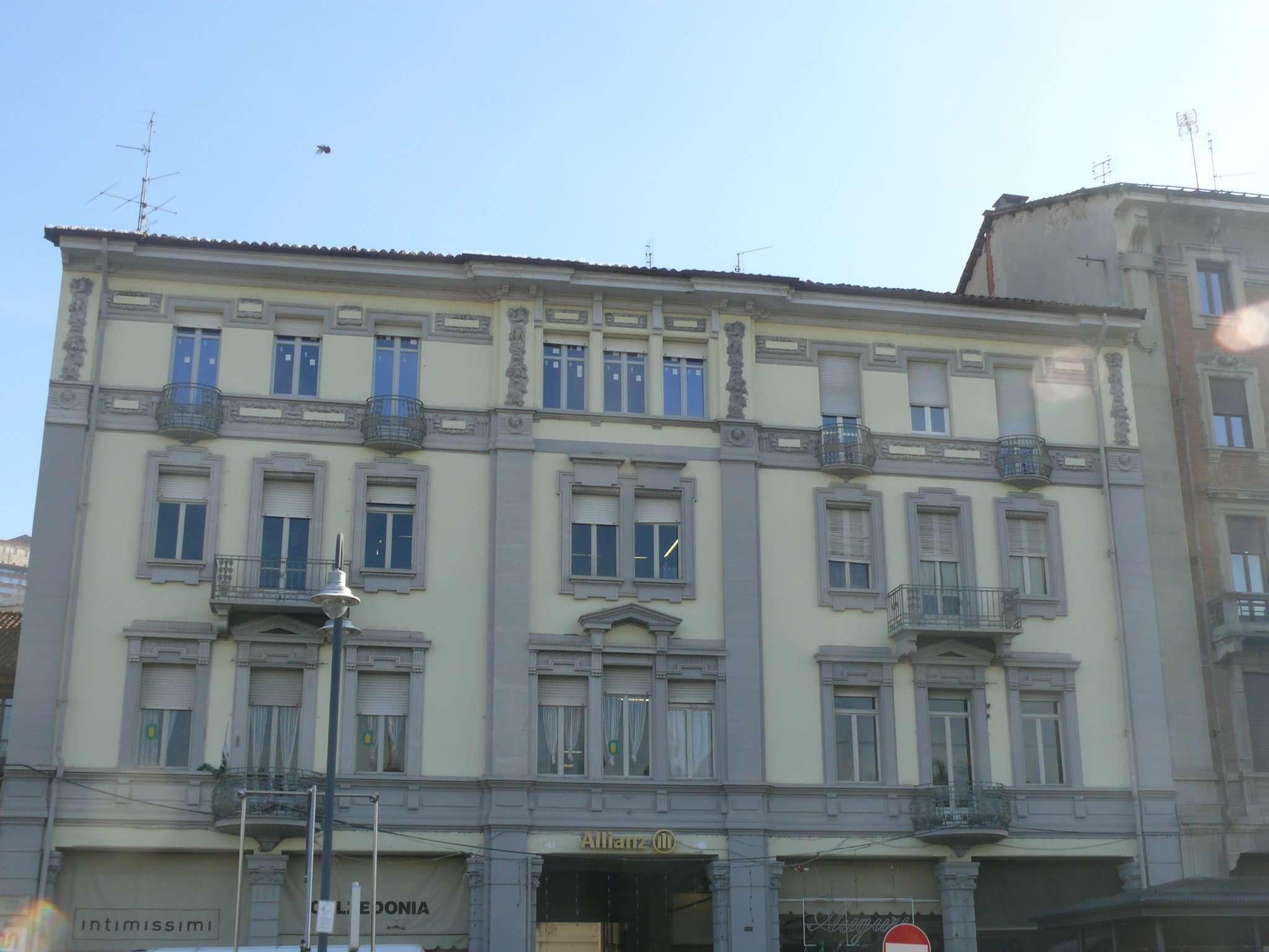 Appartamento in affitto a Mondovì, 4 locali, Trattative riservate | CambioCasa.it