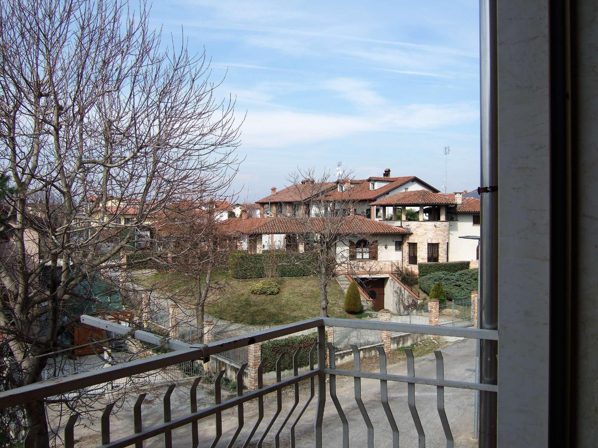 Appartamento in affitto a Morozzo, 5 locali, prezzo € 350 | PortaleAgenzieImmobiliari.it