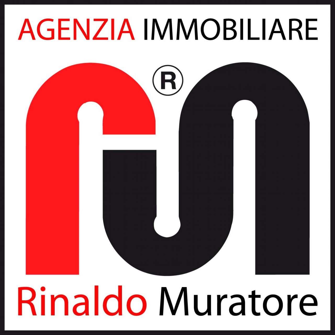 Terreno Edificabile Artigianale in vendita a Cuneo, 9999 locali, prezzo € 350.000   CambioCasa.it