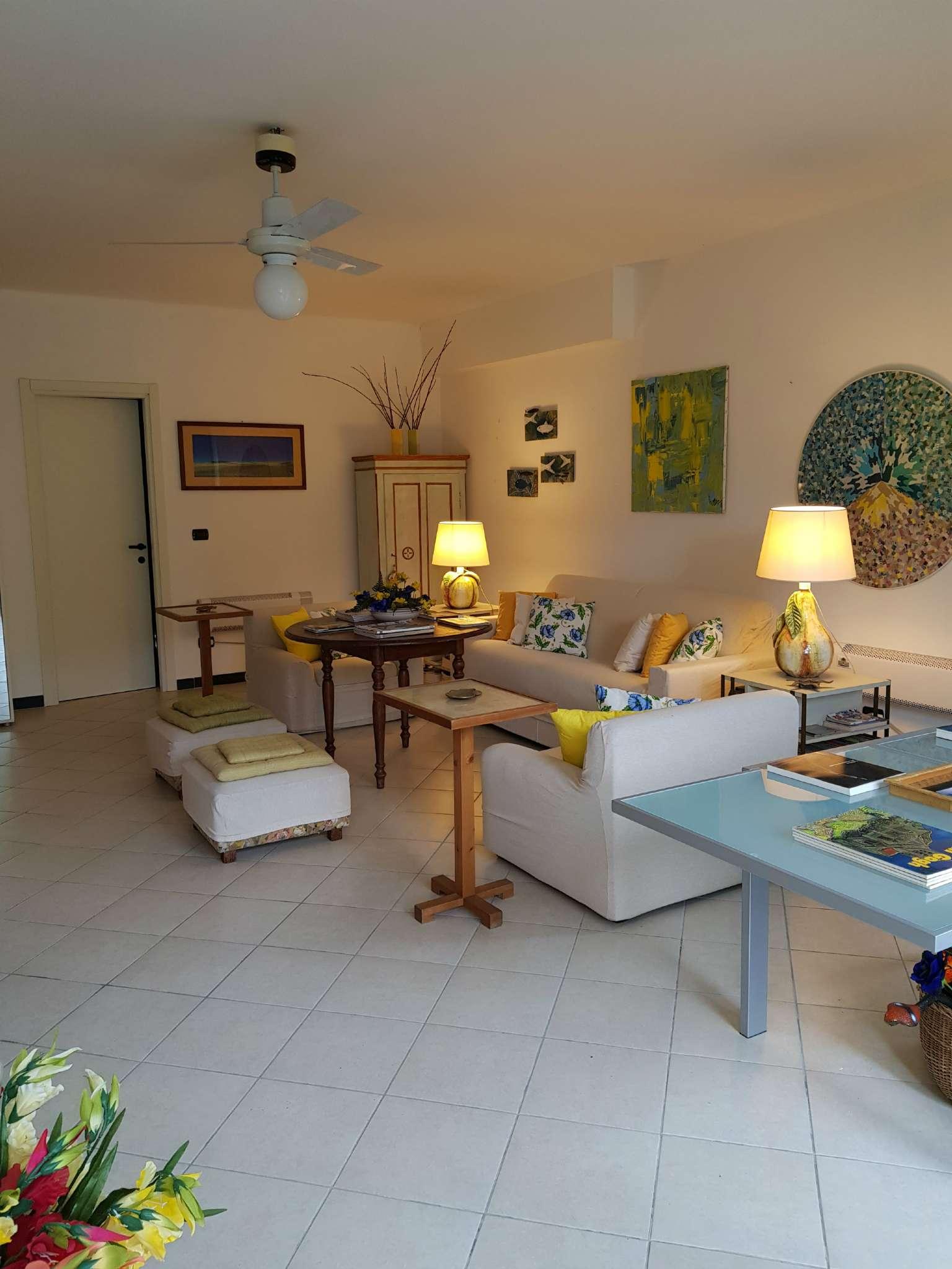 Appartamento in vendita a Castelbianco, 1 locali, prezzo € 190.000 | CambioCasa.it