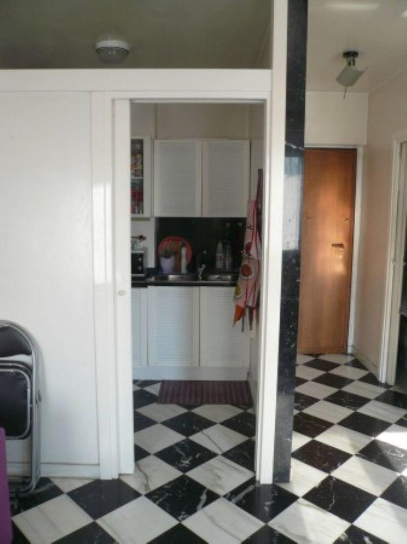 Appartamento in affitto a Cuneo, 2 locali, prezzo € 600 | CambioCasa.it