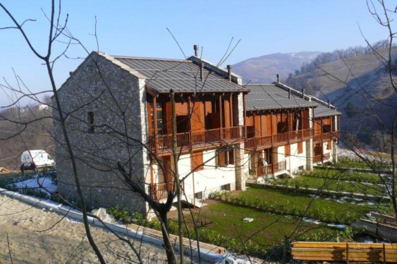 Appartamento in vendita a Frabosa Soprana, 2 locali, prezzo € 130.000 | CambioCasa.it