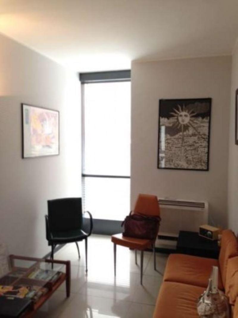 Ufficio / Studio in vendita a Cuneo, 3 locali, prezzo € 155.000   CambioCasa.it