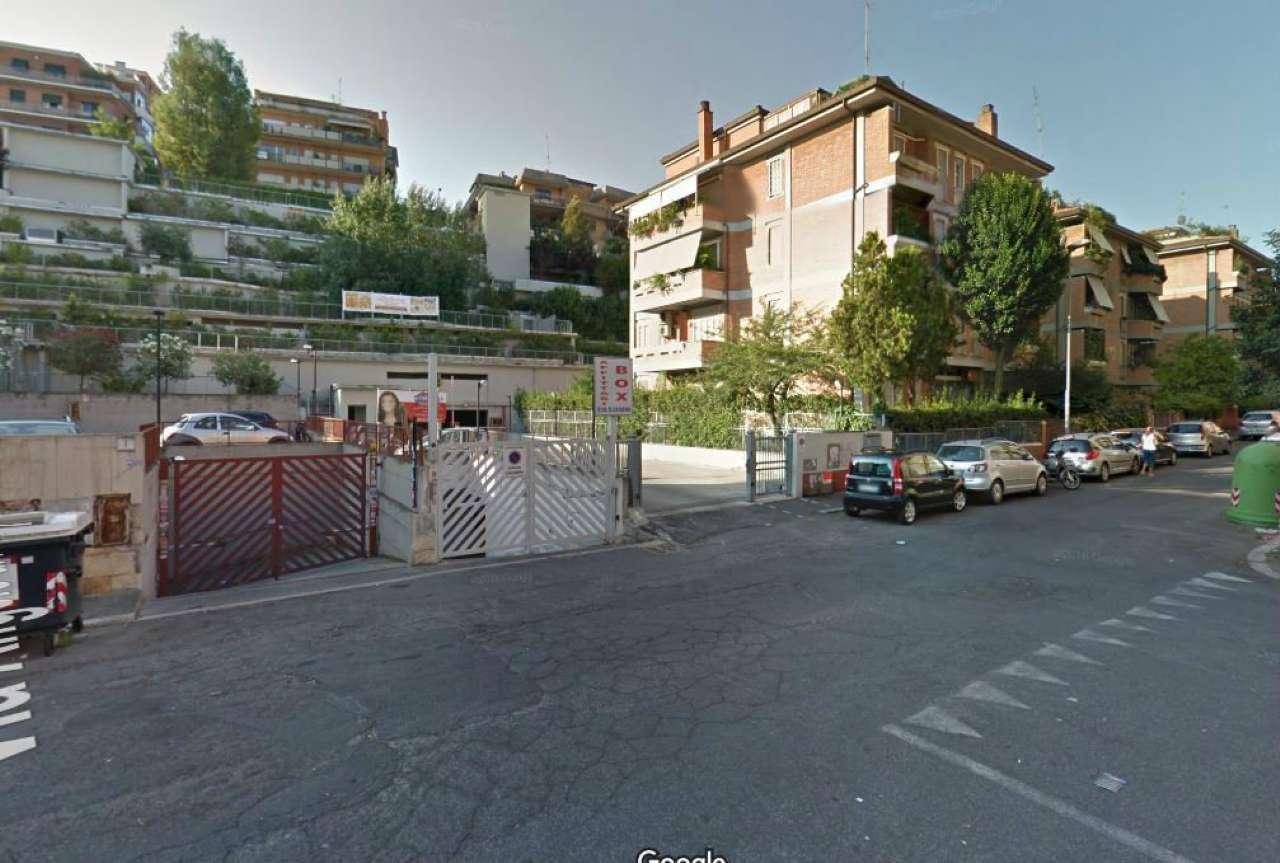 Farmacia Villa San Filippo