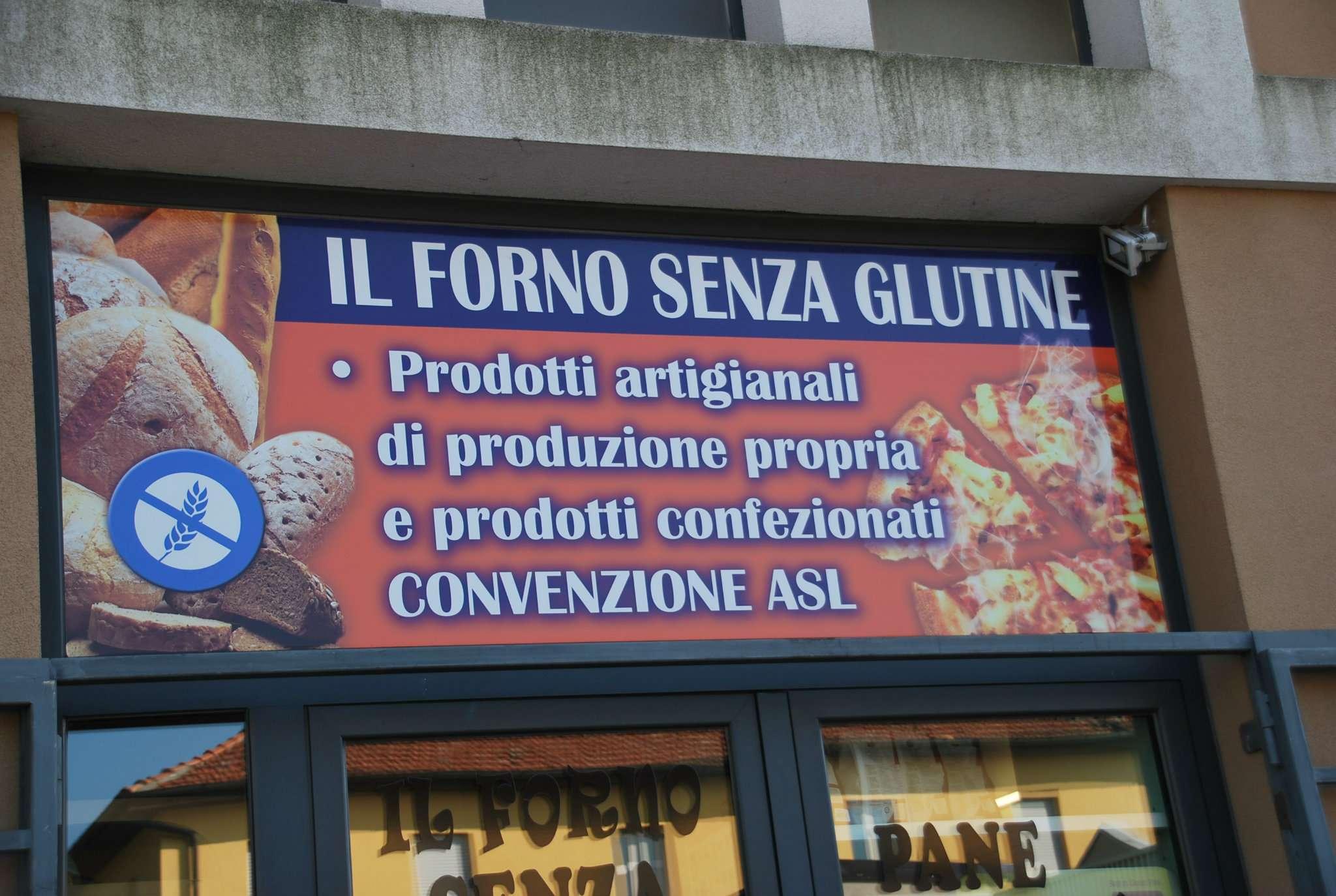 Attività / Licenza in vendita a Gemonio, 2 locali, prezzo € 180.000 | CambioCasa.it