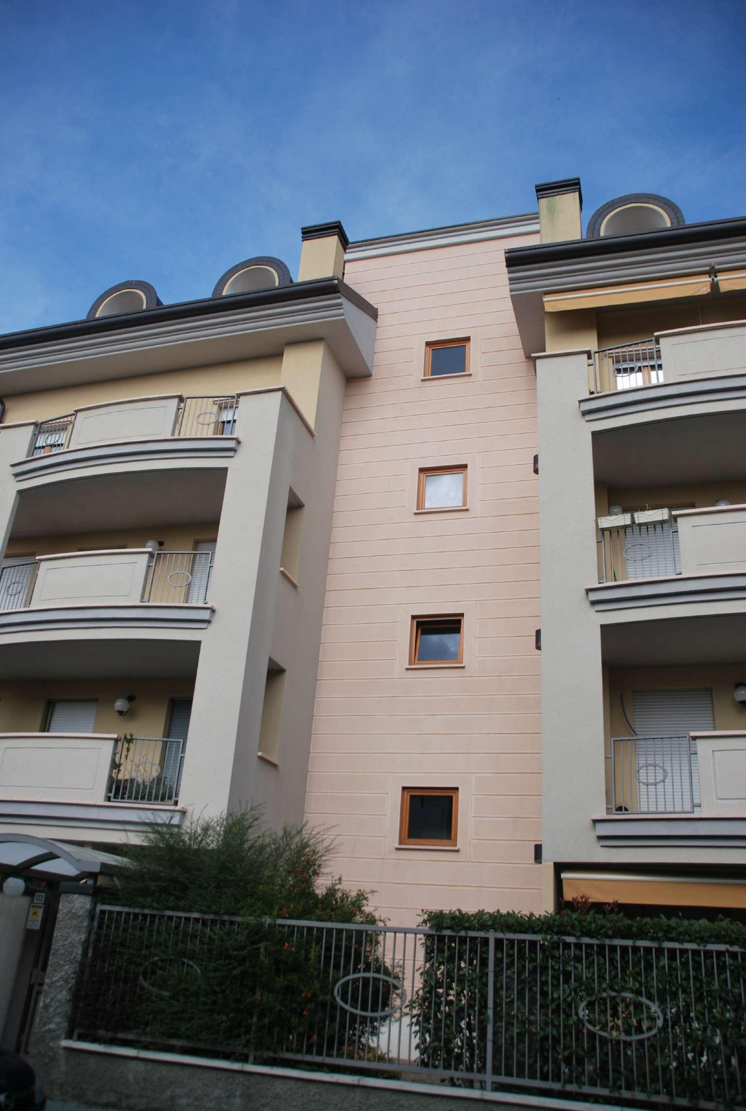 Appartamento in vendita a Legnano, 2 locali, prezzo € 100.000 | PortaleAgenzieImmobiliari.it