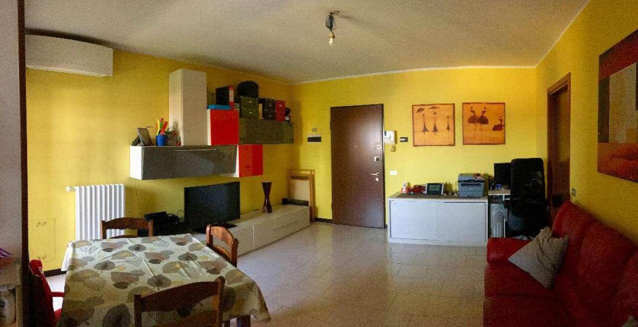 Appartamento in vendita Rif. 8648171