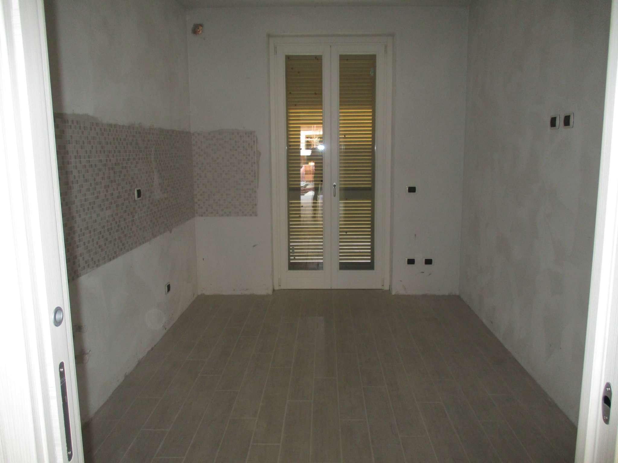 Appartamento in vendita Rif. 8761372