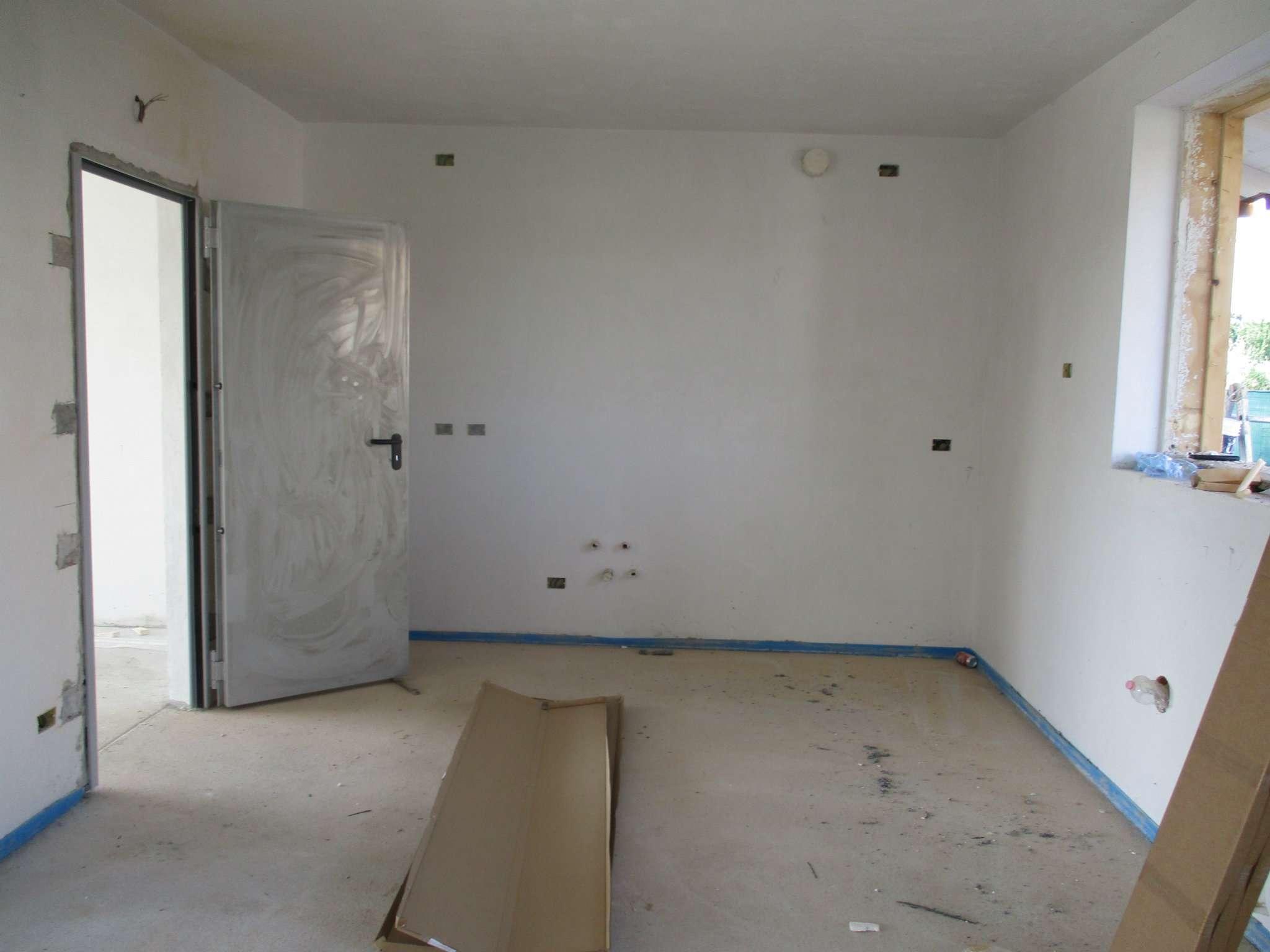 Appartamento in vendita Rif. 8761373