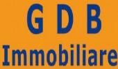 GDB Immobiliare