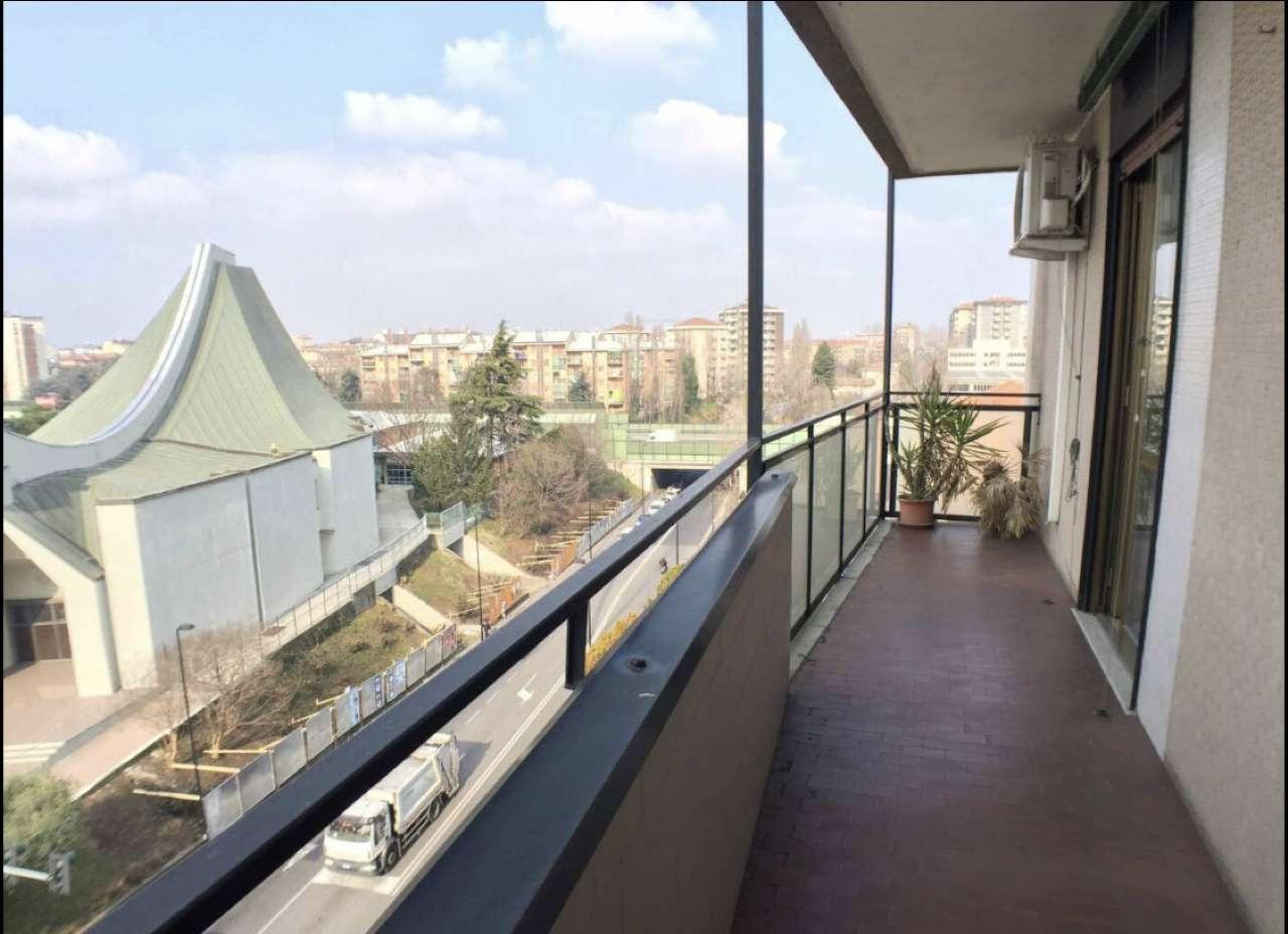 Appartamento in ottime condizioni in vendita Rif. 8899151