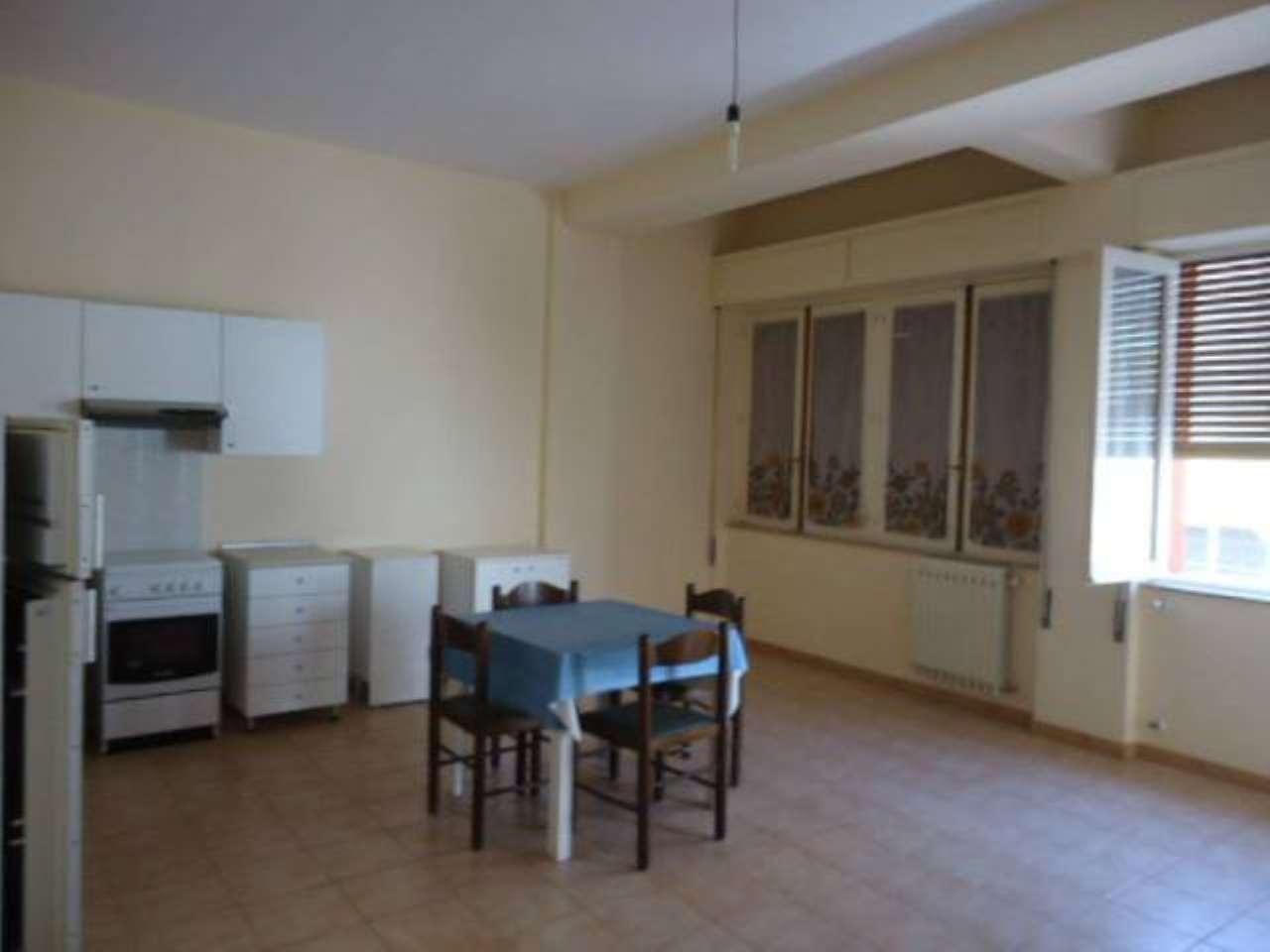 Appartamento in affitto a Pozzallo, 4 locali, prezzo € 500 | PortaleAgenzieImmobiliari.it
