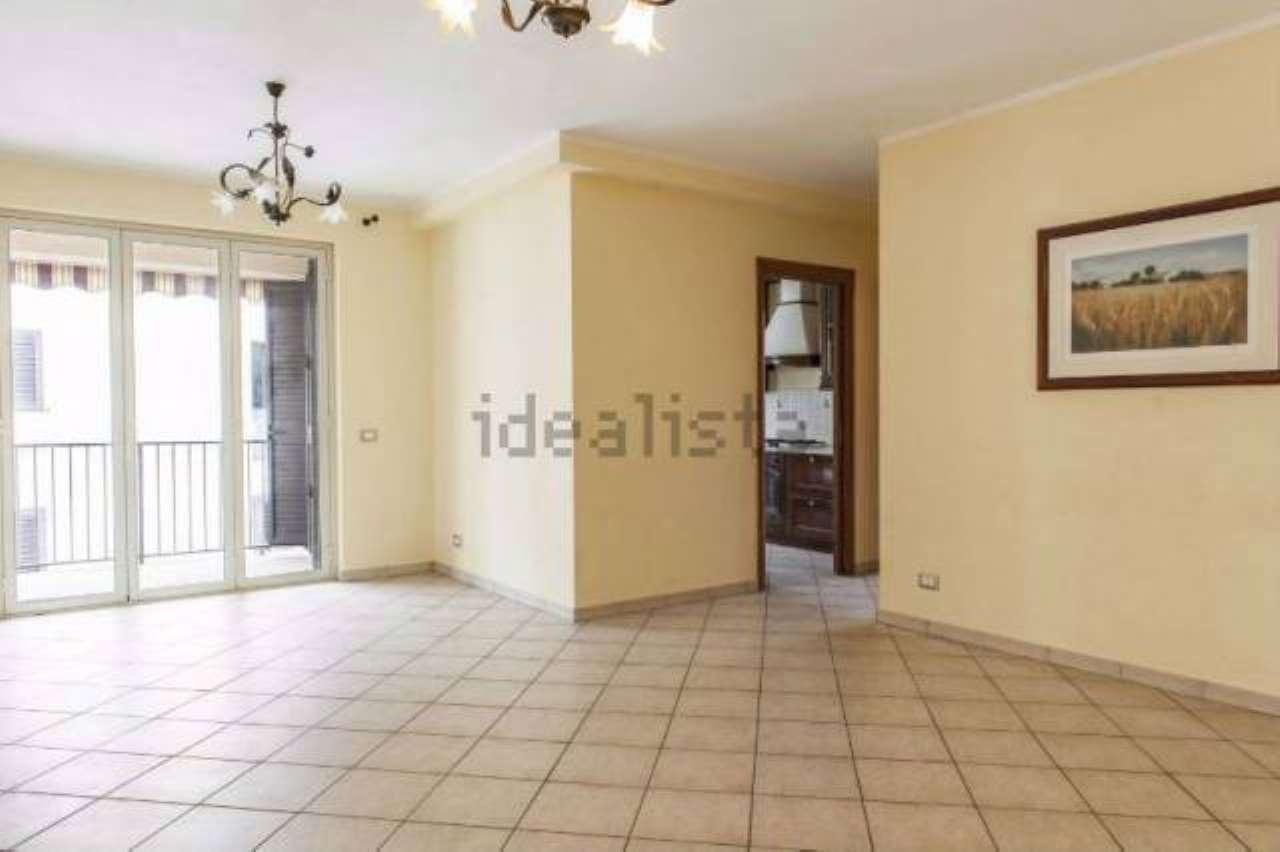 Appartamento in vendita a Modica, 6 locali, prezzo € 125.000 | PortaleAgenzieImmobiliari.it