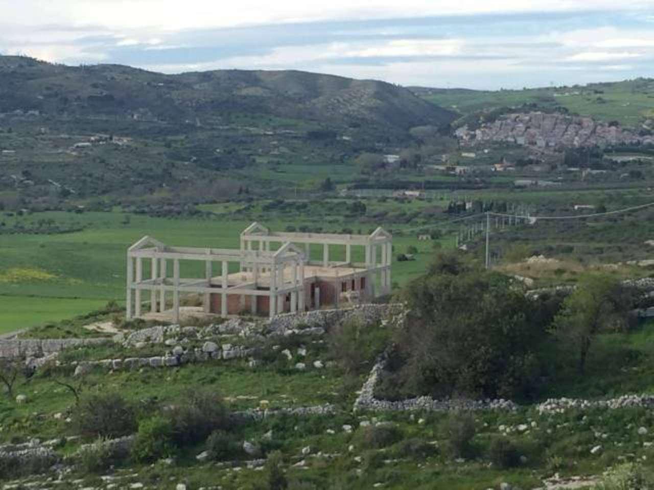 Terreno Agricolo in vendita a Giarratana, 9999 locali, prezzo € 2.000.000 | PortaleAgenzieImmobiliari.it