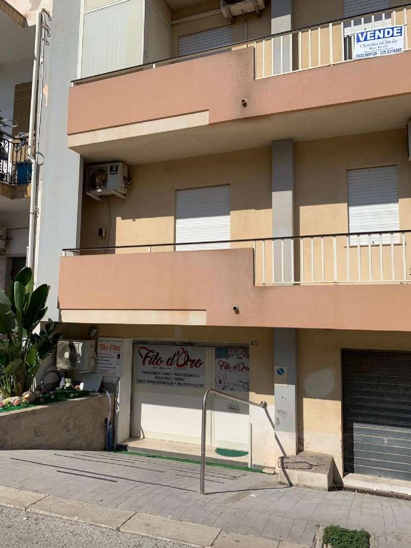 Appartamento in vendita a Pozzallo, 4 locali, prezzo € 160.000 | PortaleAgenzieImmobiliari.it