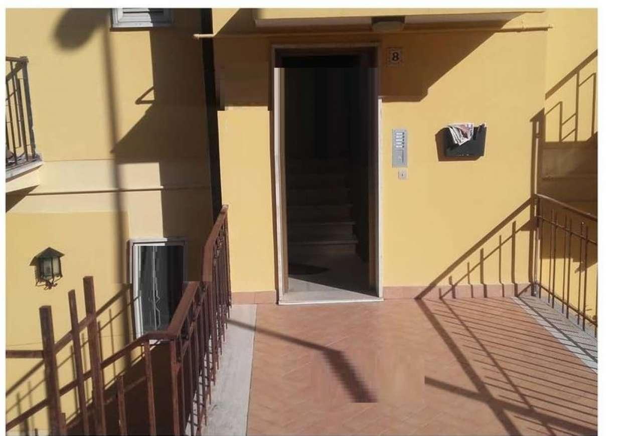 Appartamento in vendita Rif. 7283950