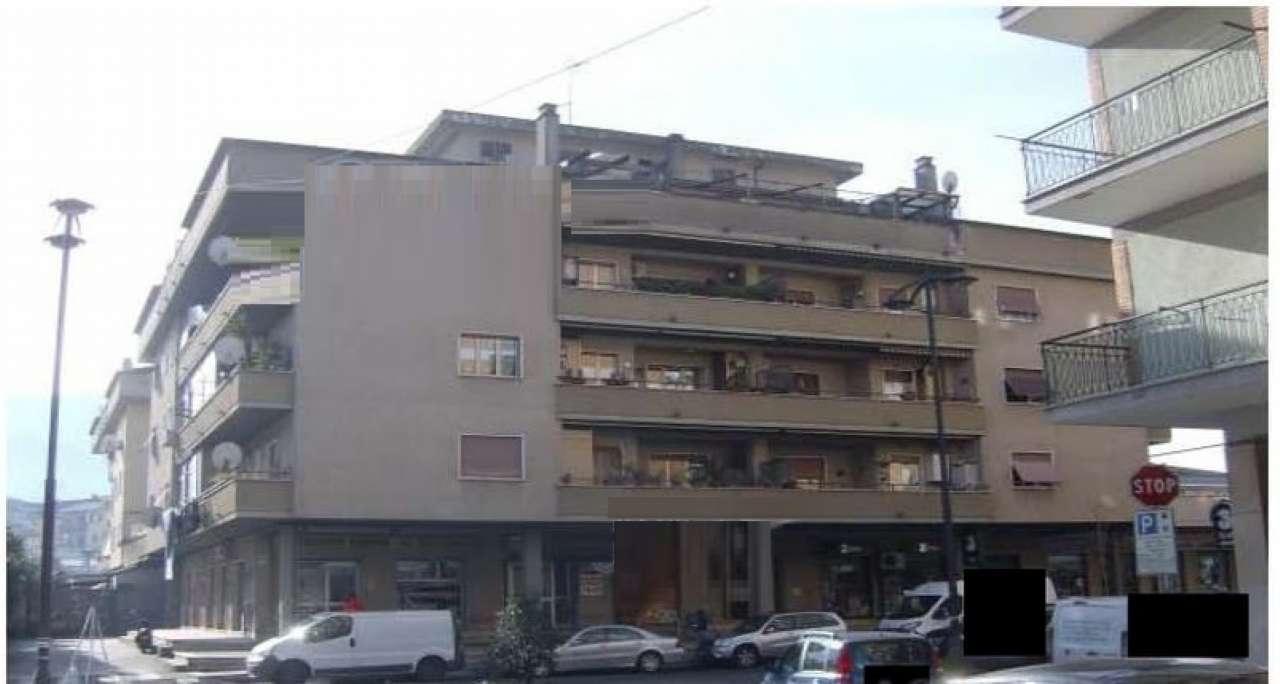 Appartamento in vendita Rif. 7299530
