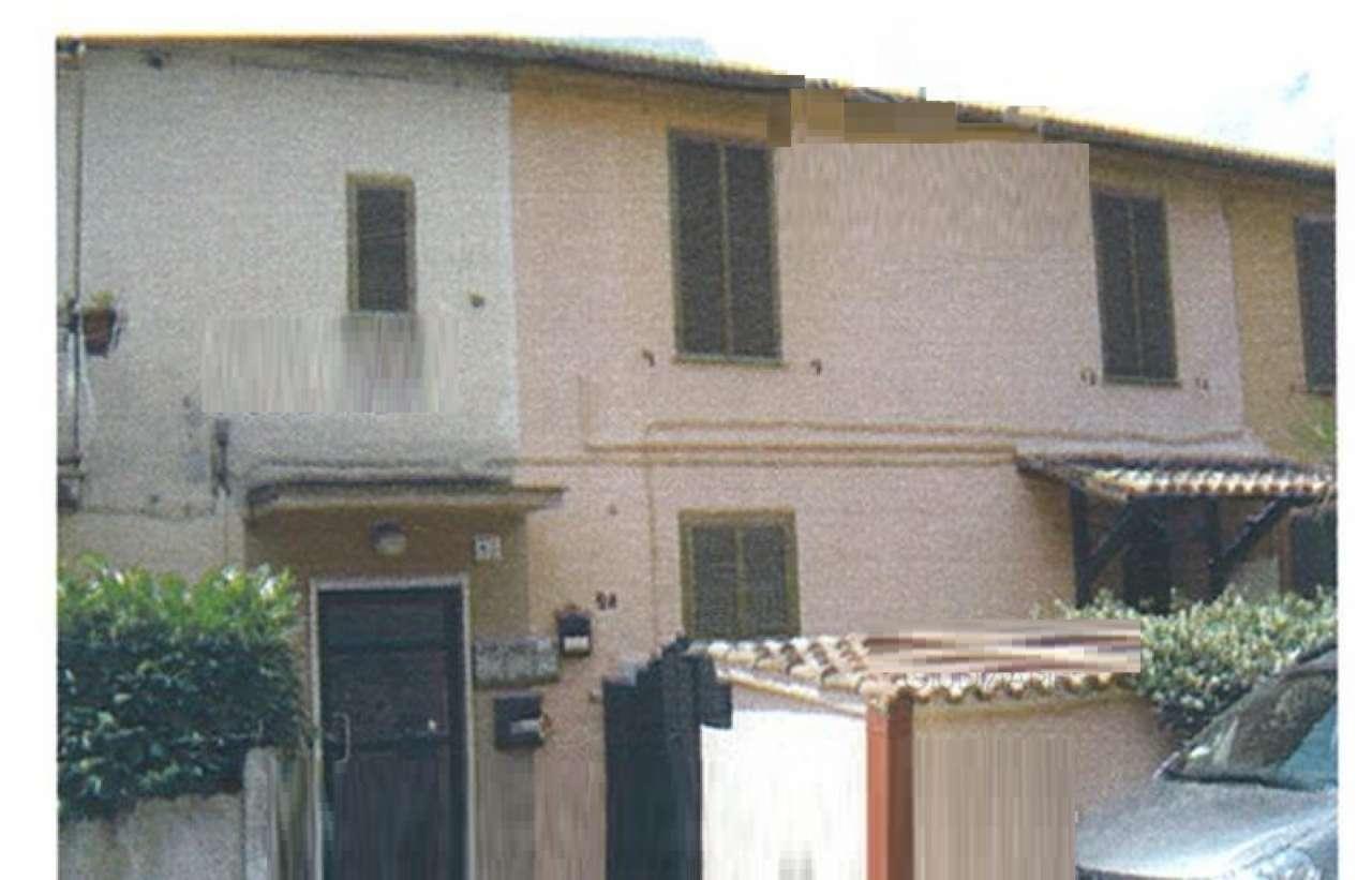 Appartamento in vendita Rif. 7299531