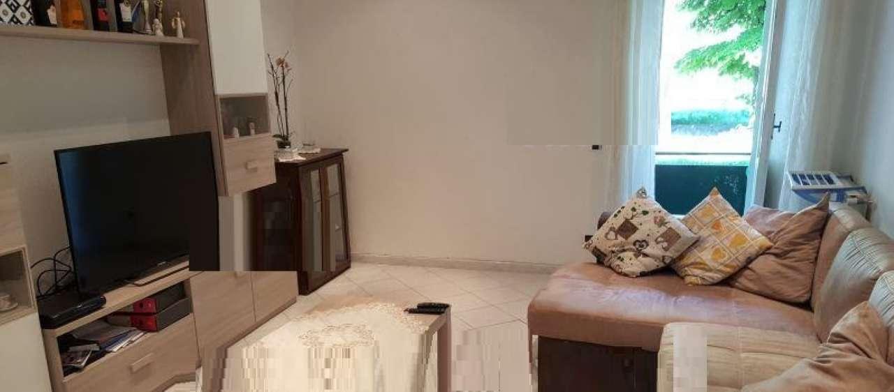 Appartamento in vendita Rif. 8481617