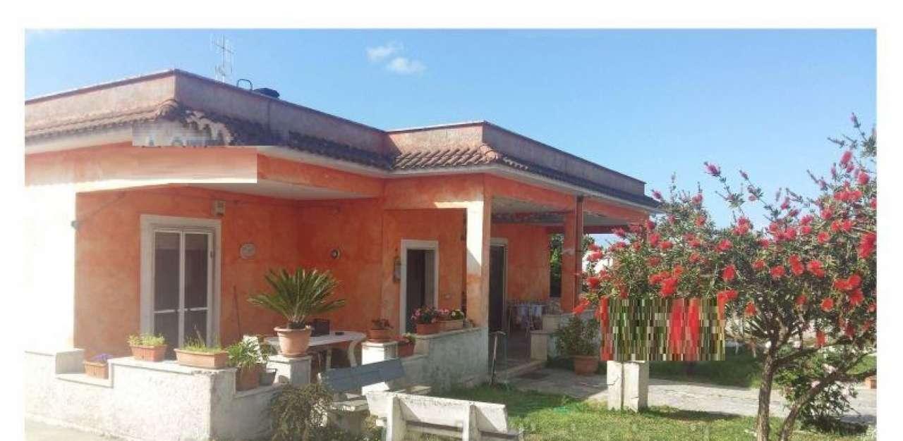 Casa Indipendente in vendita Rif. 7567970