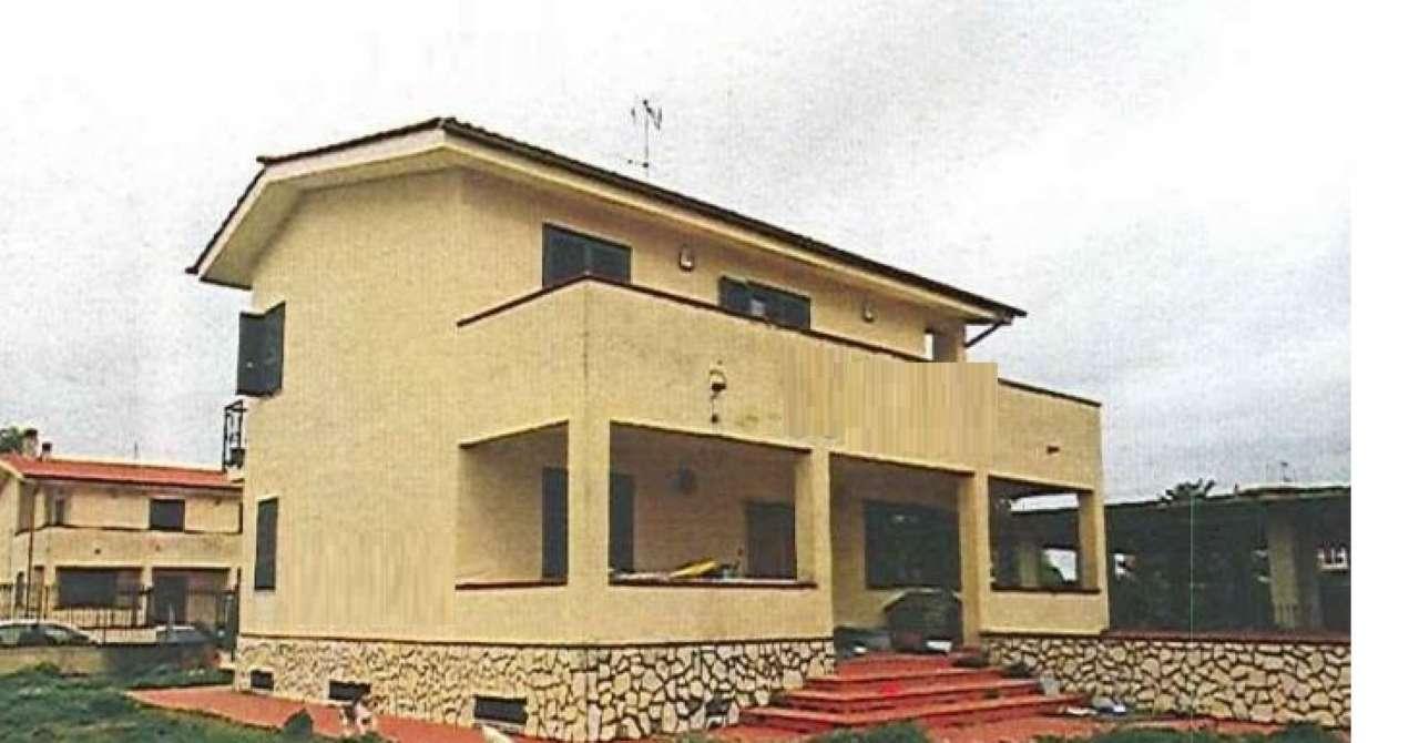 Casa Indipendente in vendita Rif. 7567972