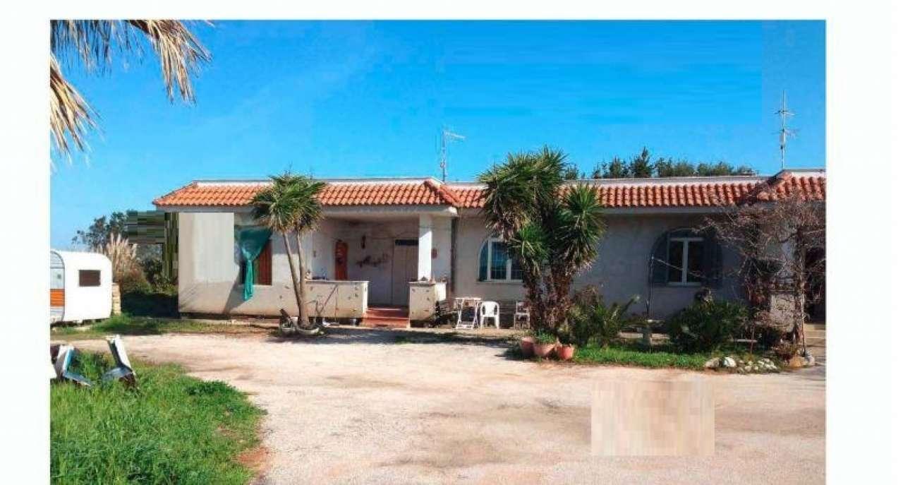 Casa Indipendente in vendita Rif. 8522889