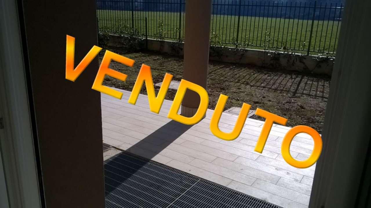 Appartamento in vendita a Cernusco sul Naviglio, 4 locali, prezzo € 379.000 | CambioCasa.it